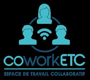Cowork ETC